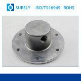 Aluminiumlegierung Druckguss-Autoteile