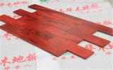 ヨーロッパ式および方法Kurupayの純木のフロアーリング