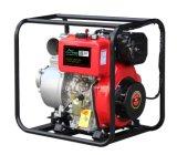 4 de Diesel van de duim Pomp van het Water met Aanzet Electry (DP40E)