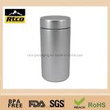 Berufsgroßhandelsqualitäts-Mattflaschen-Kunststoffgehäuse