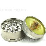 La resina calda dell'insetto di vendite smerigliatrice del fumo del laminatoio di 3 strati