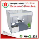 Modularer Ausstellung-Stand-Messeen-Standplatz-angemessener Stand