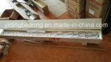 CNCのためのMsa20essfcnx PMIの直線運動ガイドベアリングMsa20e
