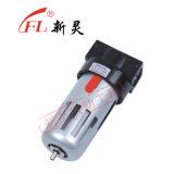 Controle hidropónico Bf3000/Bf4000 do odor do filtro de ar