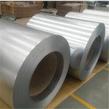 La perfezione laminato a freddo la bobina d'acciaio (strato) DC02 St12 CRC