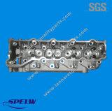 Testata di cilindro nuda 908515 per Mitsubishi Pajero