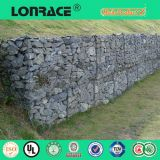Hot Sell Gabion Box Stone Cage