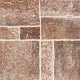 400*400 Matt acabó el azulejo de suelo esmaltado de la baldosa cerámica (WT-1821)