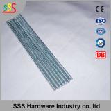 Qualität DIN975 heiße galvanisierte verlegte Rod für Verkauf