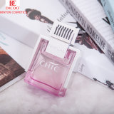 Charming superiore Smell Fragrance nella buona forma Perfume Bottles
