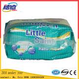 Do bebê grosso justo de Nappyhello do bebê do adulto 2016 do cantão promoção adulta do tecido de Diapersbaby: