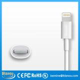 Fabrik-Zubehör-Handy-aufladenladung USB-Daten-Kabel
