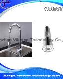 Faucet sanitário dos mercadorias dos acessórios da cozinha da alta qualidade (BF007)