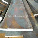 Acciaio legato/barra speciale di Steel/Flat