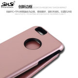 iPhone 6을%s 높은 Quality TPU Cell Phone Case