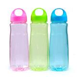 700ml резвится бутылка BPA свободно, tritan бутылка, joyshaker BPA бутылки воды свободно