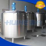 Acier inoxydable de cylindre froid