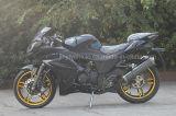 明るいカラーのバイクの涼しいバイクを競争させる150cc 200cc 250cc 350cc