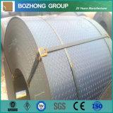 Taille S235jr de plat de contrôleur de diamant de plat d'acier doux