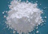 CAS Nr.: 1314-13-2 Nano Oxyde ZnO ZnO van het Zink van de Rang 99.6 -99.95%