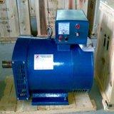Bescheinigung ISO-Cer CCC-ausgezeichnete Qualitätsstc Dreiphasen-Wechselstrom-synchroner Drehstromgenerator-Generator