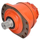 販売の中国製より安い価格の油圧モーター(Poclain MS05シリーズ)