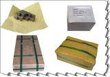 Jdk 300--этап 2000mm Diament для мраморный вырезывания