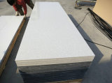 台所のための純粋な修正されたアクリルの固体表面