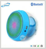 De Spreker van neigende Nieuwe Hete Handsfree LEIDENE Bluetooth van de Toorts