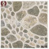 Rustikale keramische Fußboden-Fliese Foshan-300X300 (HJ312)