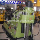 Equipamento Drilling de teste do solo, e equipamento de broca hidráulico para solo Drilling
