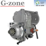 Motorino di avviamento di Denso 12V 4.8kw 11t