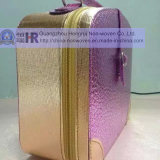 Wrapping multicolore Paper/Coated Paper/Leather Paper per Packaging & Printing (no. A17G014)