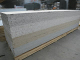 Surface solide pour les partie supérieure du comptoir en pierre bon marché