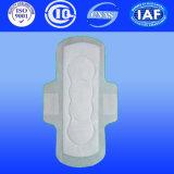 Guardanapo sanitários do aníon das senhoras para a senhora Guardanapo para os cuidados médicos (N261)