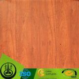papel decorativo do assoalho de 70-85GSM 1250mm