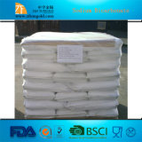 Polvo del bicarbonato de sodio de Malan del precio de Facory/bicarbonato de sodio