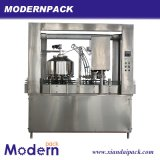Beverage Mixer pour Carbonated Soft Drink