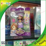 Soem-freie Blasen-Verpackungs-Plastikmaschinenhälfte kundenspezifisch anfertigen