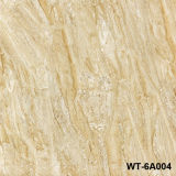 60X60cm Marble Design Full Polished Glazed Porcelain Floor Tile (WG-6Y247)