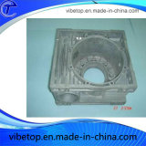Piezas que trabajan a máquina del CNC de la precisión de aluminio del precio de cliente