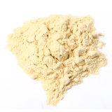Pó maioria orgânico da proteína do Whey do suplemento à nutrição do produto comestível