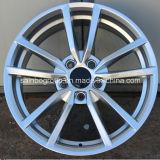 18, алюминиевая оправа колеса 19inch сделанная в Китае