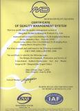 セリウムApprovalとの反AgingおよびWrinkles Sofiderm Hyaluronic Acid Filler Finelines 1.0ml