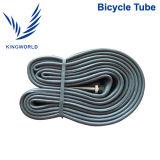 Fahrrad Tube 700X23c 26X2.125 26 700