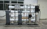 Polierumgekehrte Osmose 316 RO-Wasseraufbereitungsanlage sS-304