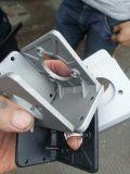 Тип Modling впрыски пластичный малая пластичная часть