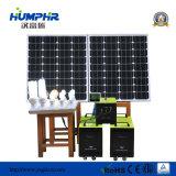 fuori dalla batteria solare della centrale elettrica del comitato solare di griglia Spb300 e dai comitati solari per uso esterno