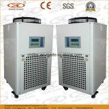 Wassergekühltes Wasser Chiller3.5kw