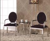 Neuer Entwurfs-Fantasie-Kaffeetisch-/Side-Tisch/Tisch für Haus